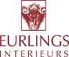 Eurlings Interieurs - logo