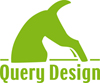 Query sticker