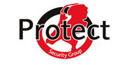 protect_security_group